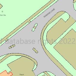 Map tile 84154.62831