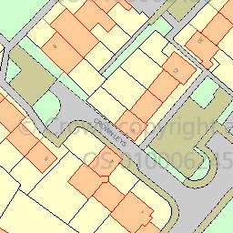 Map tile 84188.62831