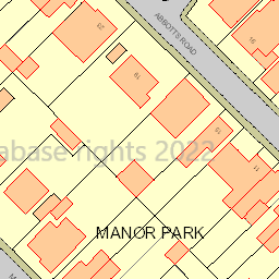 Map tile 84194.62831