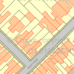 Map tile 84195.62831