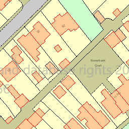 Map tile 84196.62831
