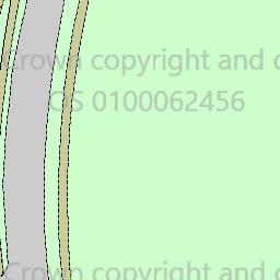 Map tile 84174.62832