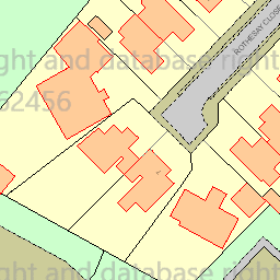 Map tile 84191.62832