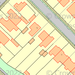 Map tile 84192.62832