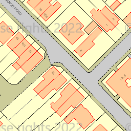 Map tile 84194.62832