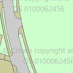Map tile 84174.62833