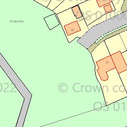 Map tile 84204.62833