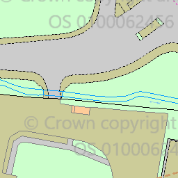 Map tile 84209.62833