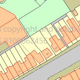 Map tile 84193.62834