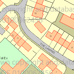 Map tile 83945.62835
