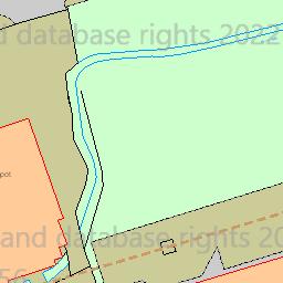 Map tile 84203.62835