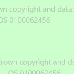 Map tile 84221.62835
