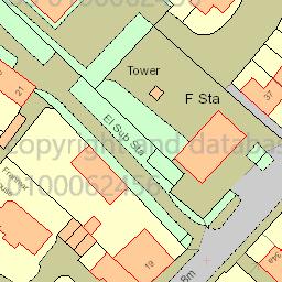 Map tile 83945.62836