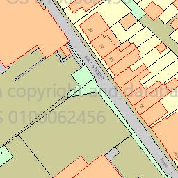 Map tile 84193.62836