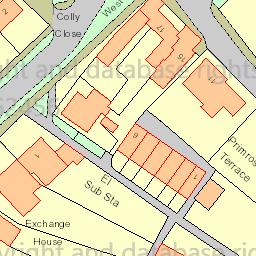Map tile 83943.62837