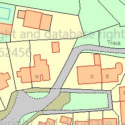 Map tile 83950.62837