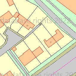 Map tile 84182.62837
