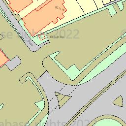 Map tile 84194.62837