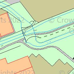 Map tile 84206.62837