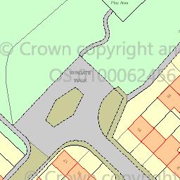 Map tile 84209.62837
