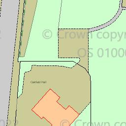 Map tile 84211.62837