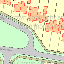 Map tile 84216.62837