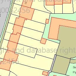 Map tile 83950.62838