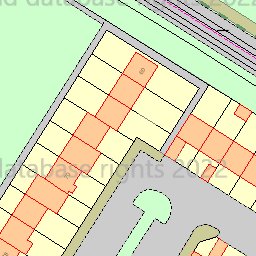 Map tile 84168.62838