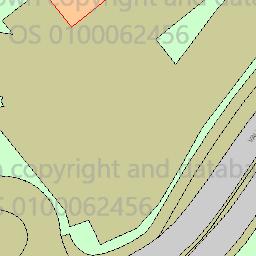 Map tile 84193.62838