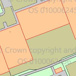 Map tile 84195.62838