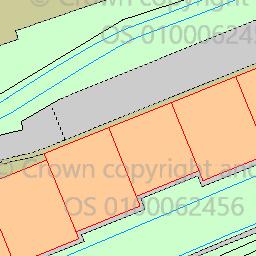Map tile 84202.62838