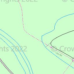 Map tile 84220.62838