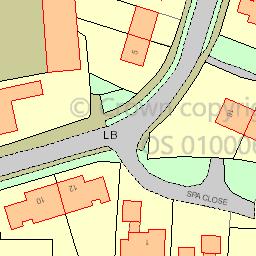 Map tile 83949.62839