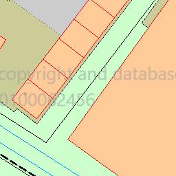 Map tile 84172.62839