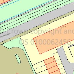 Map tile 84202.62839
