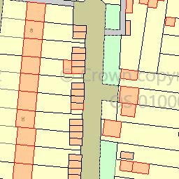 Map tile 84211.62839