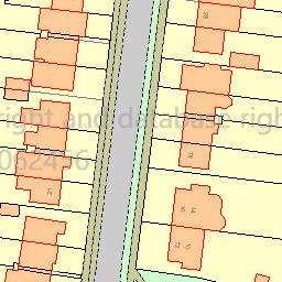 Map tile 84212.62839