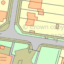Map tile 84218.62839