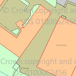 Map tile 84174.62840
