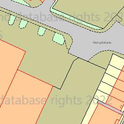 Map tile 84175.62840