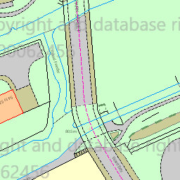 Map tile 84198.62840