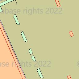 Map tile 84201.62840