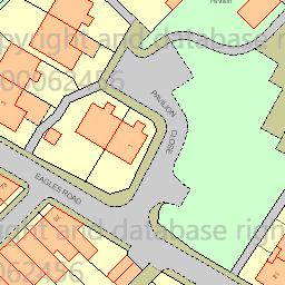 Map tile 84205.62840