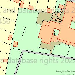 Map tile 84217.62840
