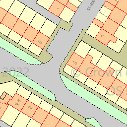 Map tile 84171.62841