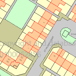 Map tile 84172.62841