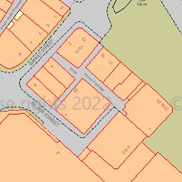 Map tile 84187.62841