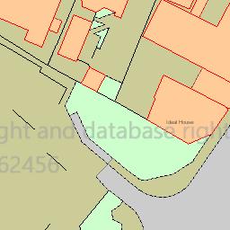 Map tile 84191.62841