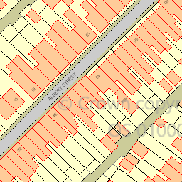 Map tile 84204.62841