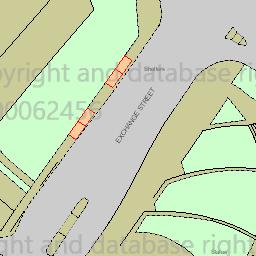 Map tile 84191.62842